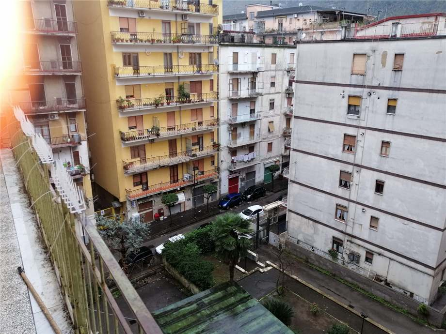 For sale Flat Nocera Inferiore  #155 n.2