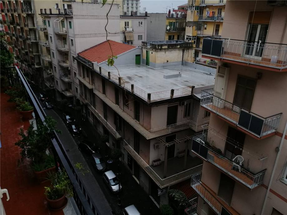 For sale Flat Nocera Inferiore  #155 n.3
