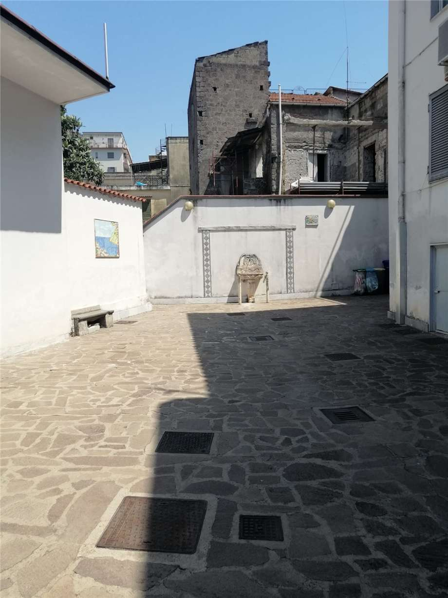 To rent Flat Nocera Inferiore  #187 n.2