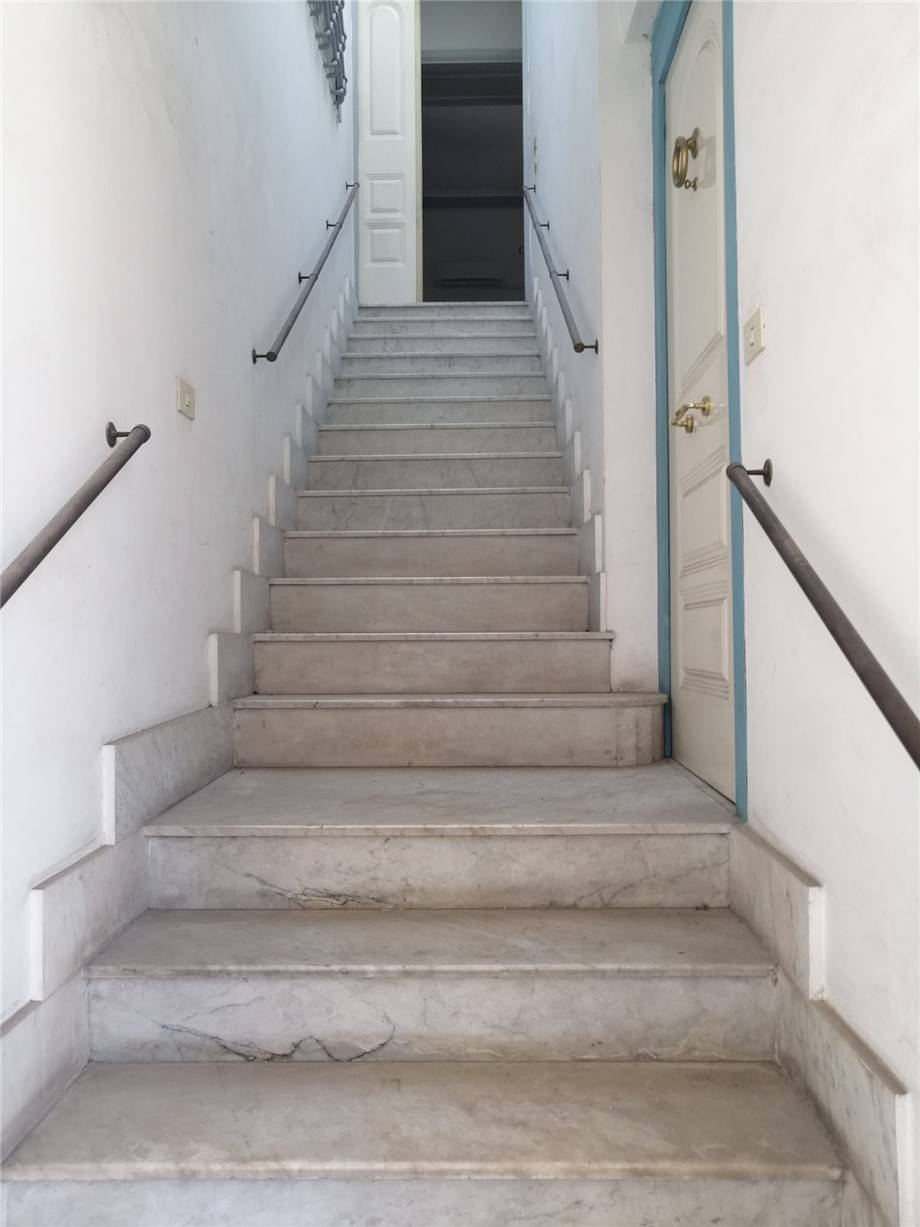 To rent Flat Nocera Inferiore  #187 n.3