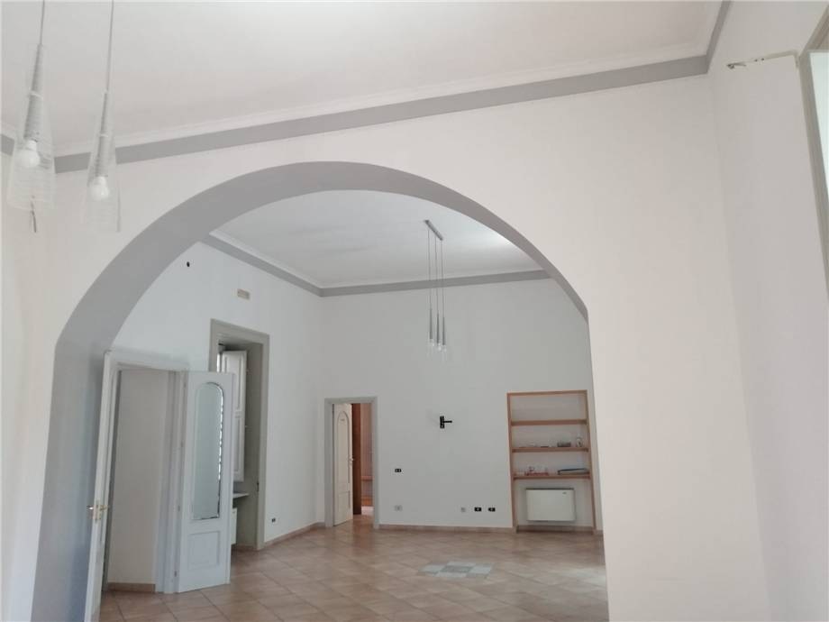 To rent Flat Nocera Inferiore  #187 n.4