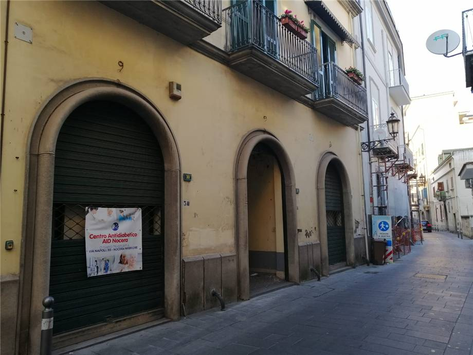 For sale Flat Nocera Inferiore  #188 n.4