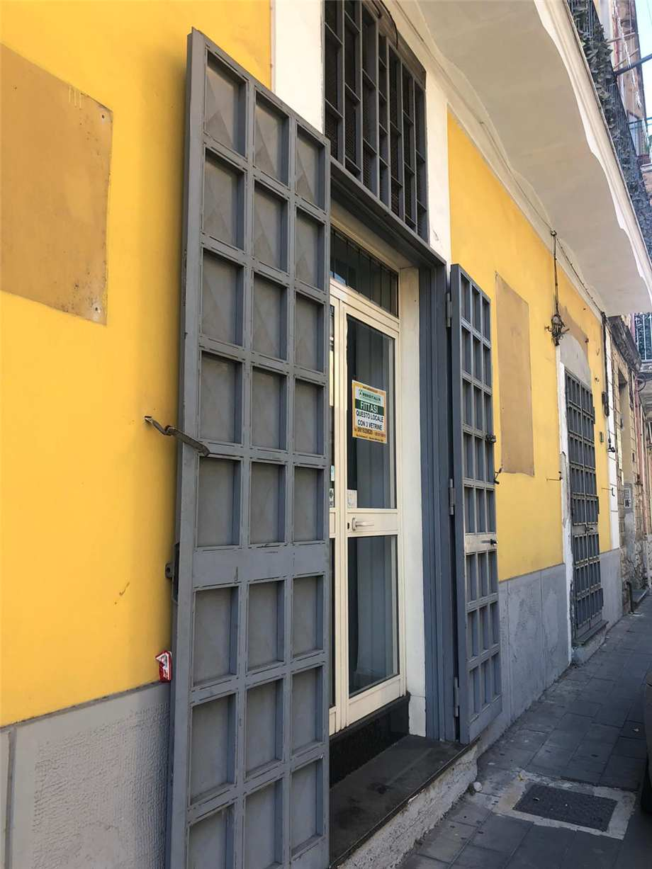 To rent Other commercials Nocera Inferiore  #191 n.2