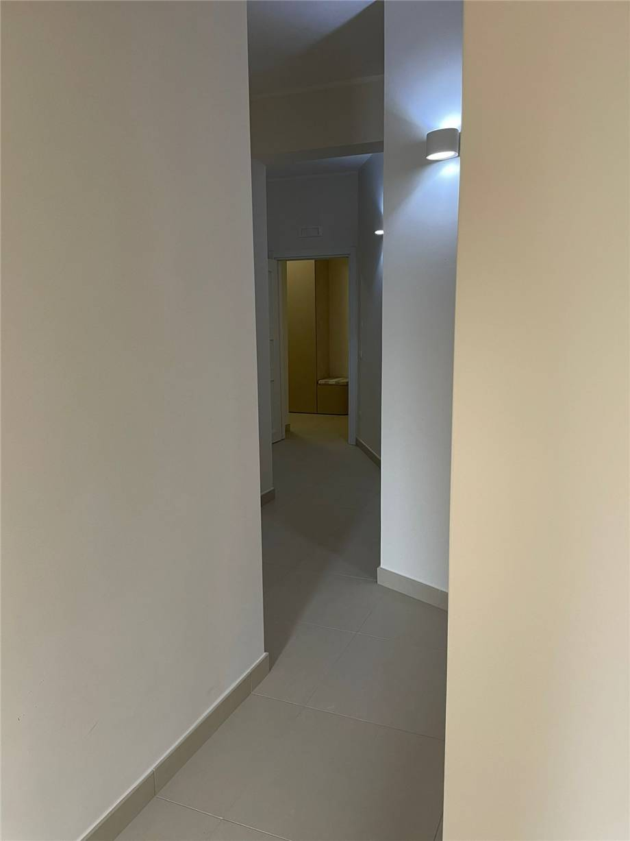 To rent Office Nocera Inferiore  #224 n.3