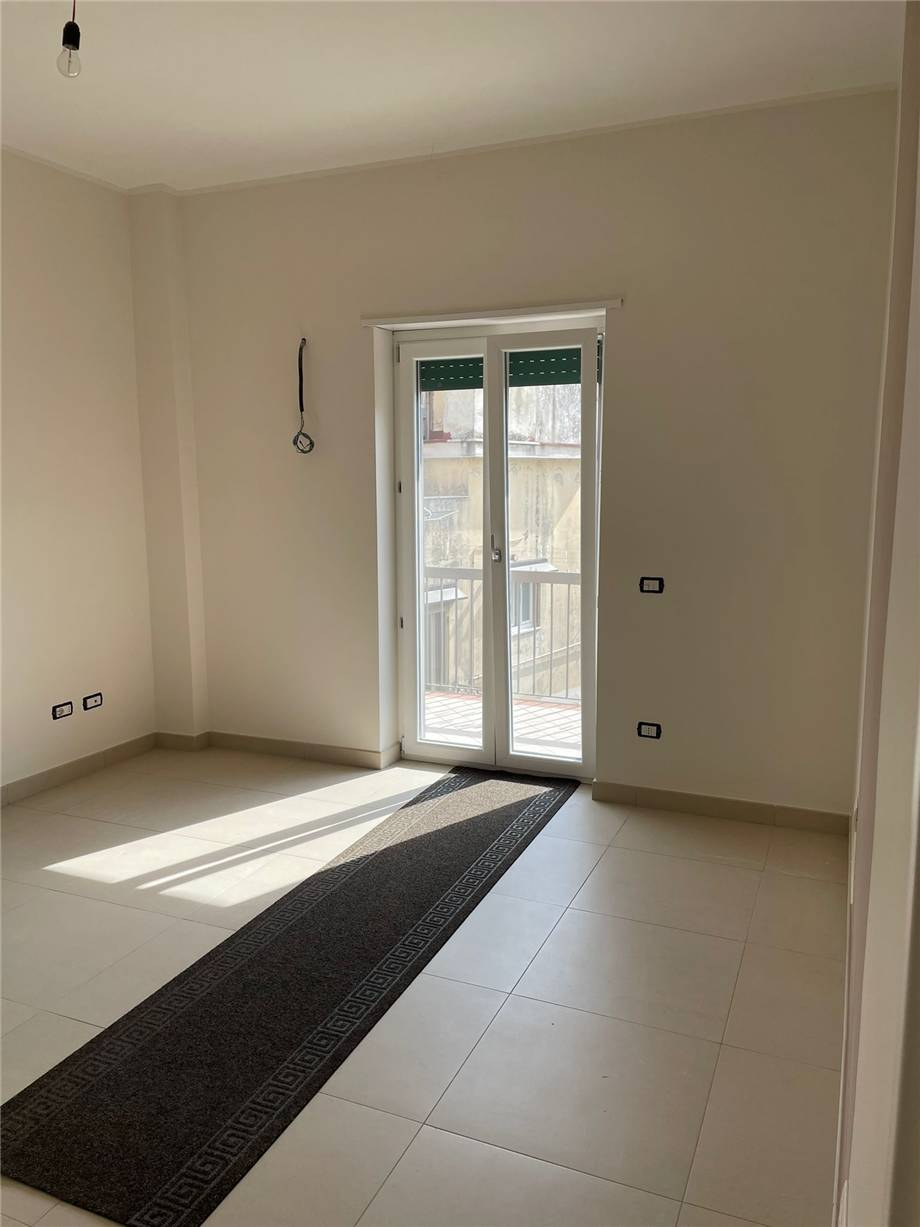 To rent Office Nocera Inferiore  #224 n.5