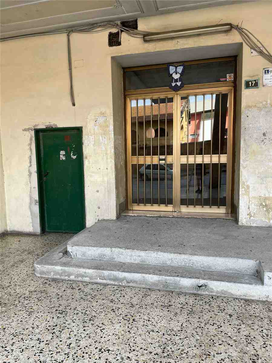 To rent Office Nocera Inferiore  #224 n.6