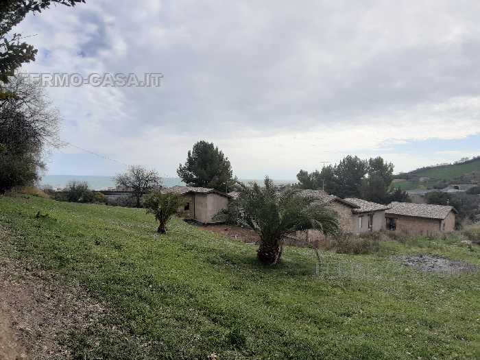 Rural/farmhouse Porto San Giorgio #Psg050
