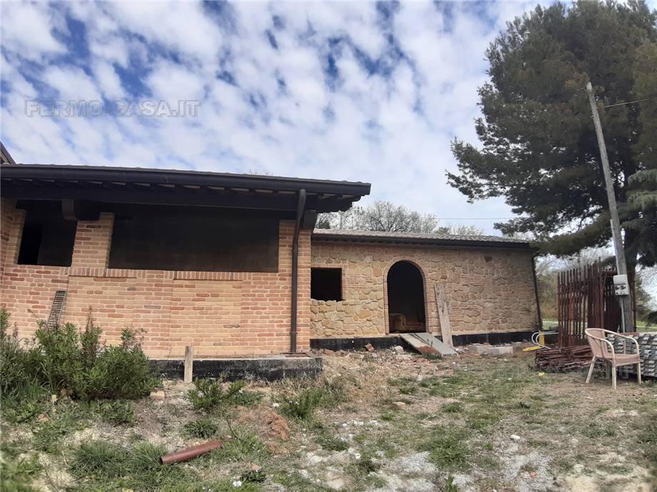 For sale Rural/farmhouse Porto San Giorgio  #Psg050 n.10