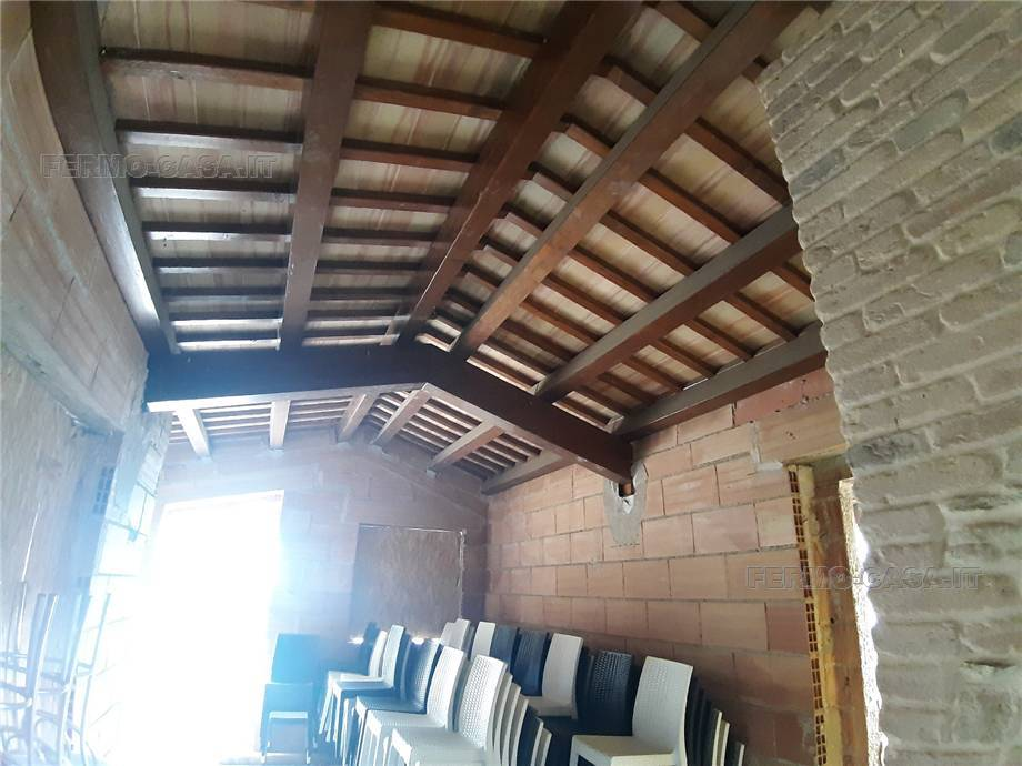 For sale Rural/farmhouse Porto San Giorgio  #Psg050 n.11