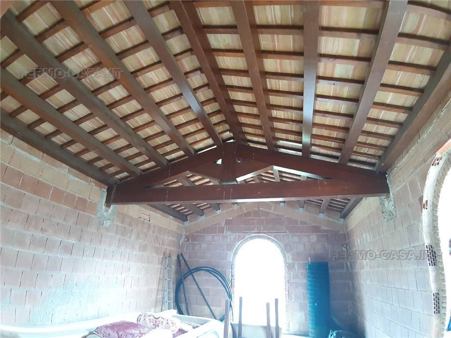 Vendita Rustico/Casale Porto San Giorgio  #Psg050 n.12