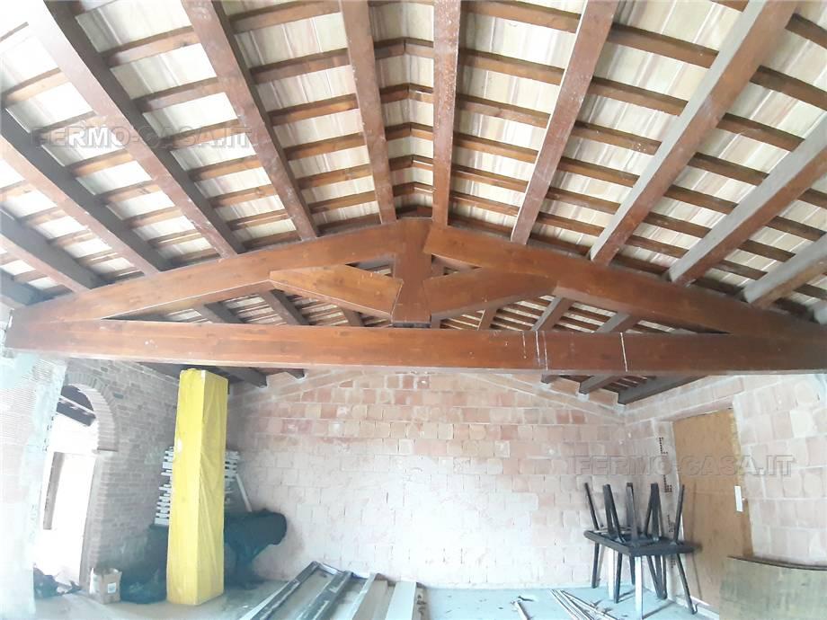 Vendita Rustico/Casale Porto San Giorgio  #Psg050 n.14