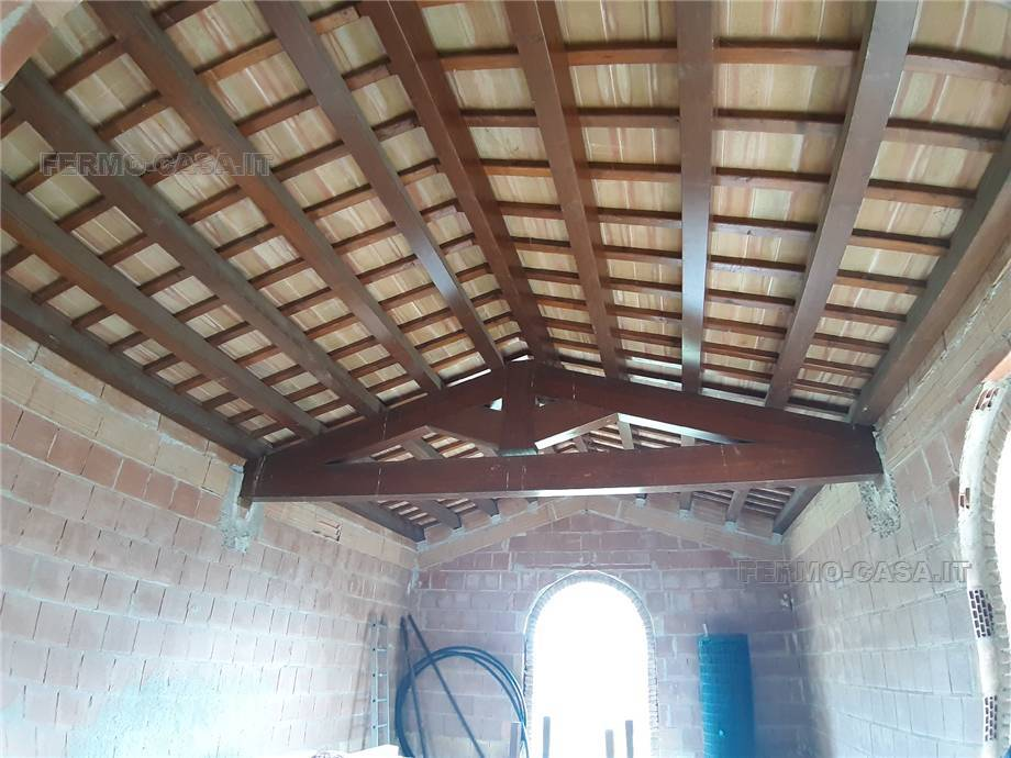 For sale Rural/farmhouse Porto San Giorgio  #Psg050 n.14