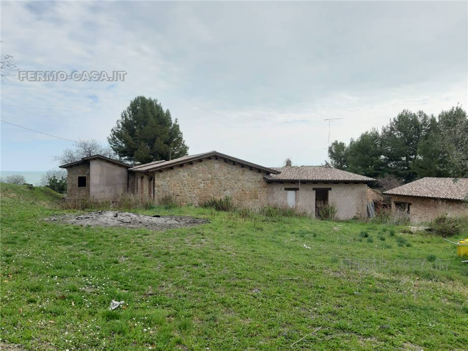 For sale Rural/farmhouse Porto San Giorgio  #Psg050 n.4
