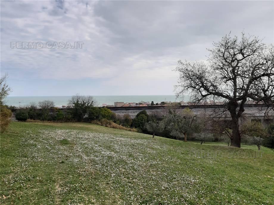 Vendita Rustico/Casale Porto San Giorgio  #Psg050 n.6