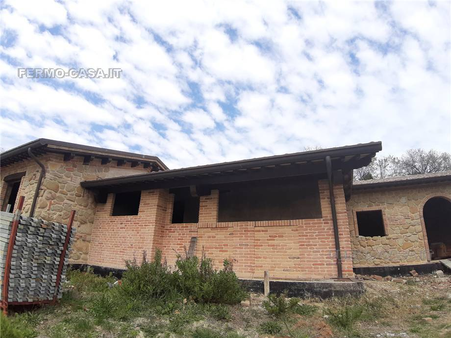 For sale Rural/farmhouse Porto San Giorgio  #Psg050 n.6