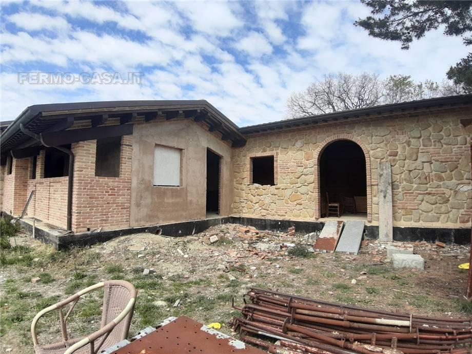 Vendita Rustico/Casale Porto San Giorgio  #Psg050 n.7
