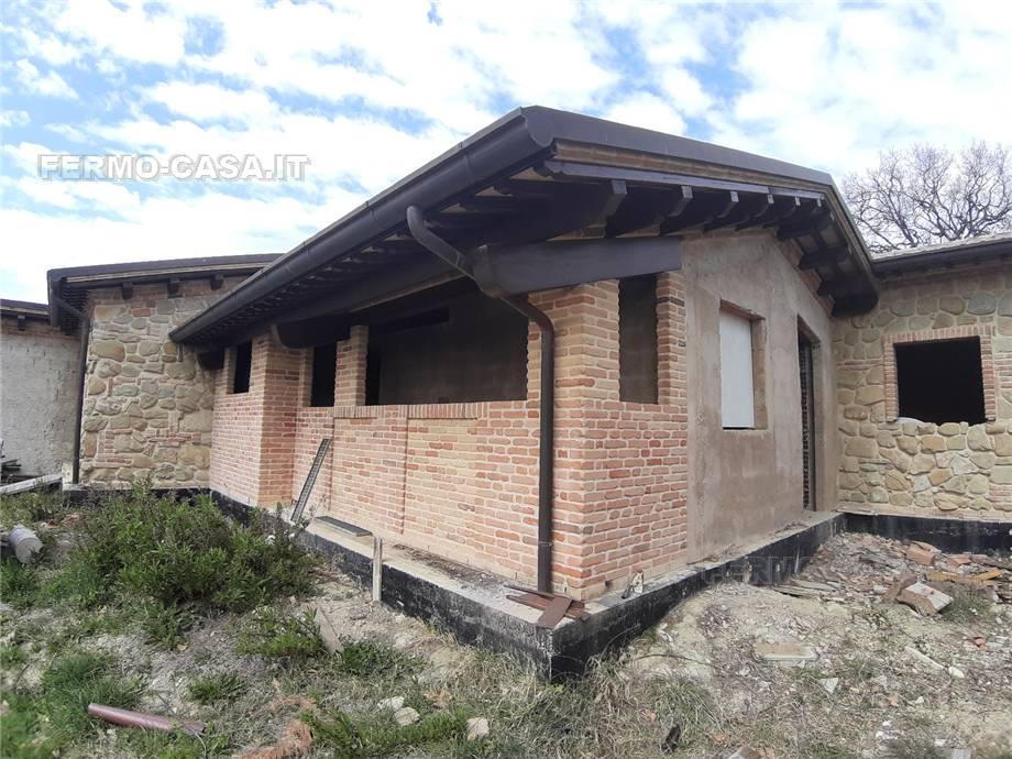 Vendita Rustico/Casale Porto San Giorgio  #Psg050 n.8