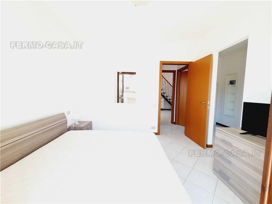 For sale Penthouse Porto Sant'Elpidio  #Pse021 n.7