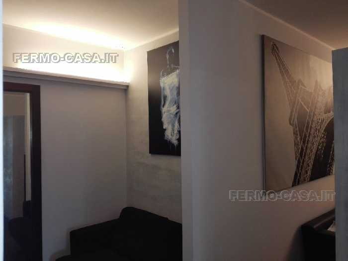 For sale Office Porto Sant'Elpidio  #pse041 n.4