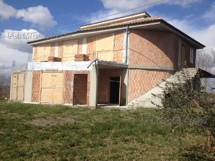 Venta Villa/Casa independiente Carassai  #Cssai01 n.4
