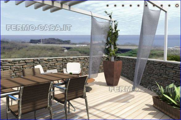 For sale Detached house Pedaso  #mcf005 n.15