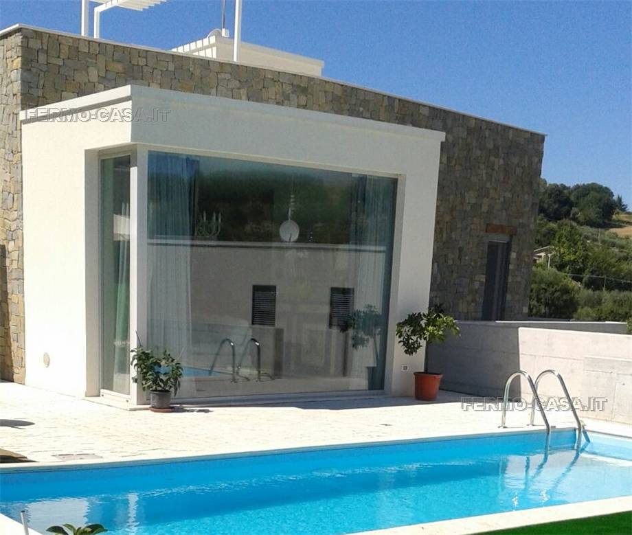 For sale Detached house Pedaso  #mcf005 n.5