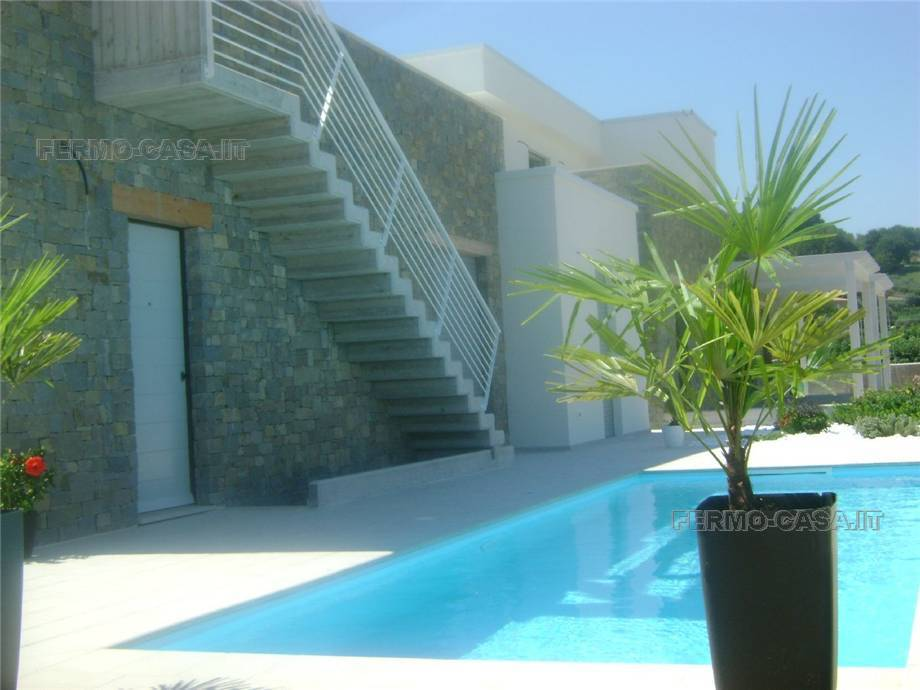For sale Detached house Pedaso  #mcf005 n.6