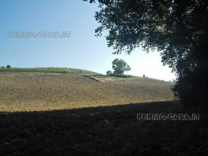 For sale Rural/farmhouse Fermo Ete Caldarette #Pnz005 n.3
