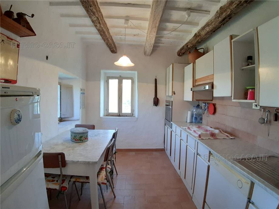For sale Rural/farmhouse Porto San Giorgio  #psg021 n.10