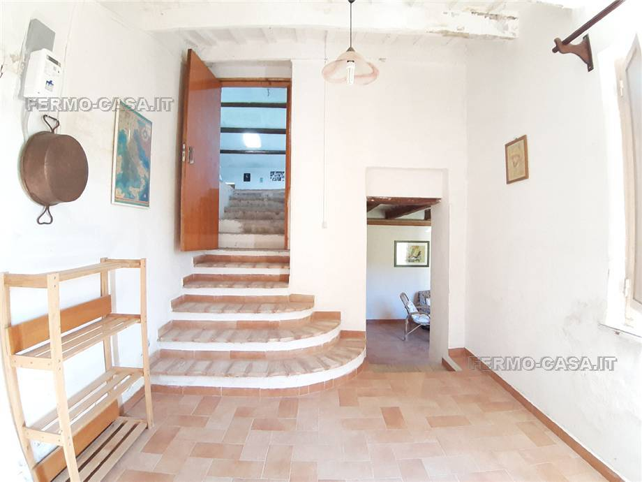 For sale Rural/farmhouse Porto San Giorgio  #psg021 n.15