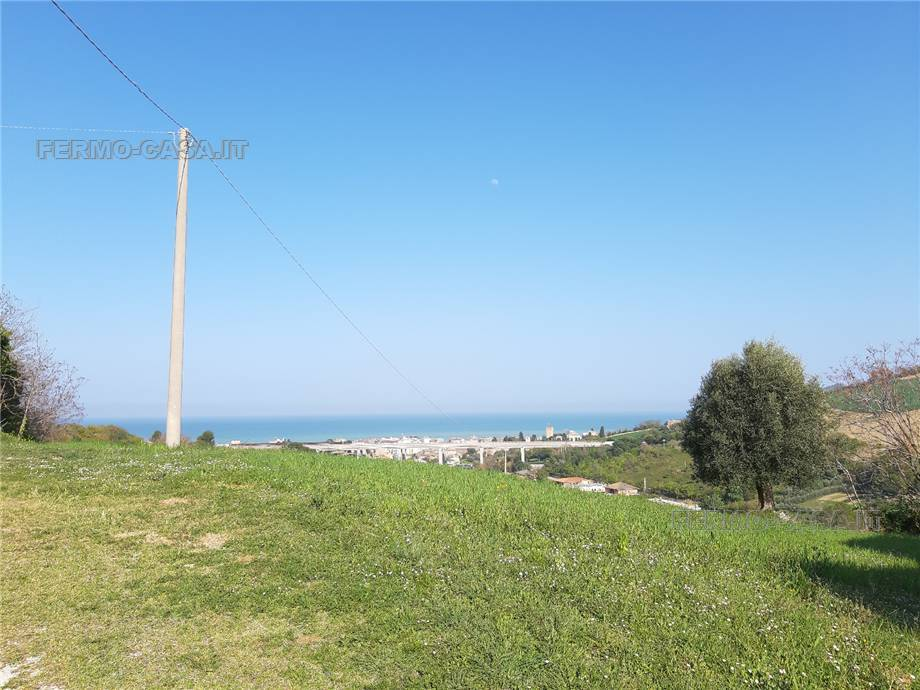 For sale Rural/farmhouse Porto San Giorgio  #psg021 n.3