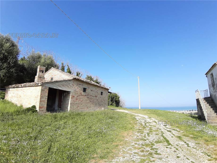For sale Rural/farmhouse Porto San Giorgio  #psg021 n.5