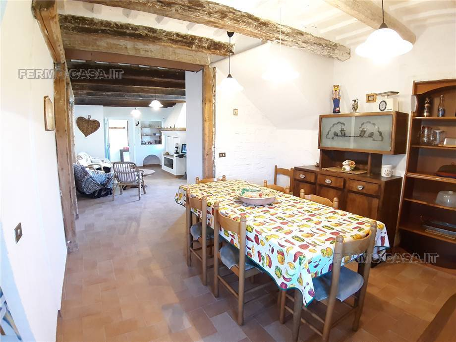 For sale Rural/farmhouse Porto San Giorgio  #psg021 n.6