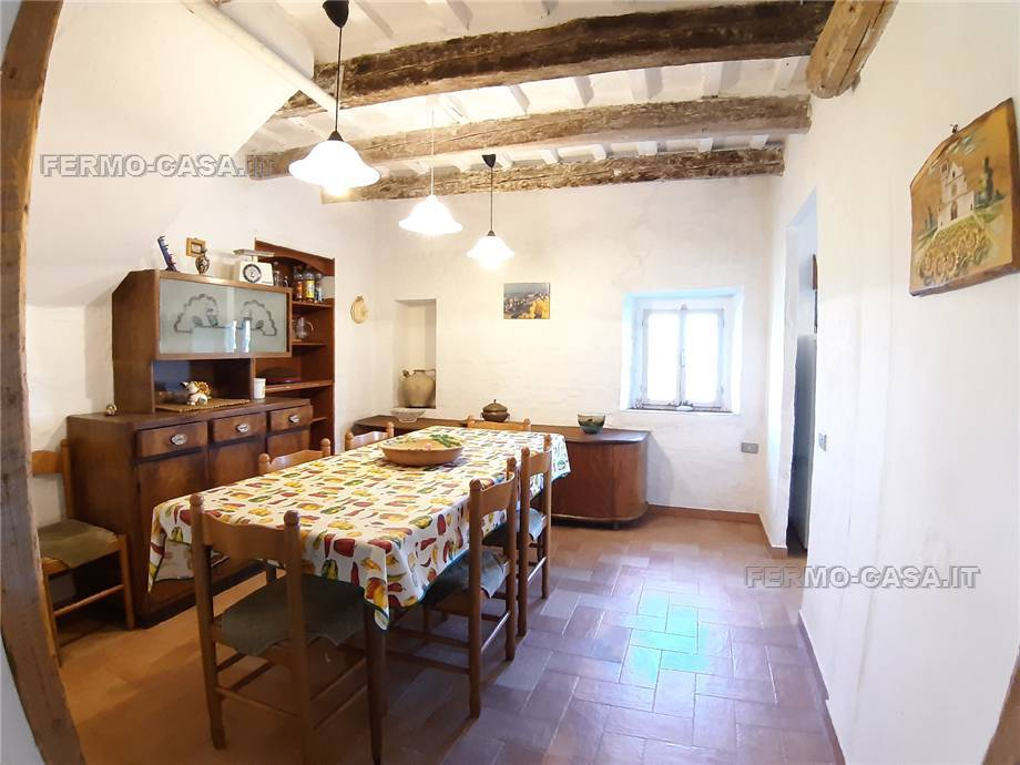 For sale Rural/farmhouse Porto San Giorgio  #psg021 n.7