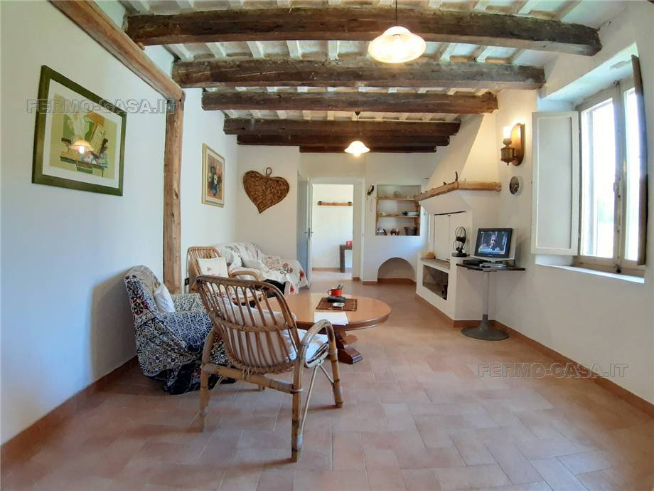 For sale Rural/farmhouse Porto San Giorgio  #psg021 n.8