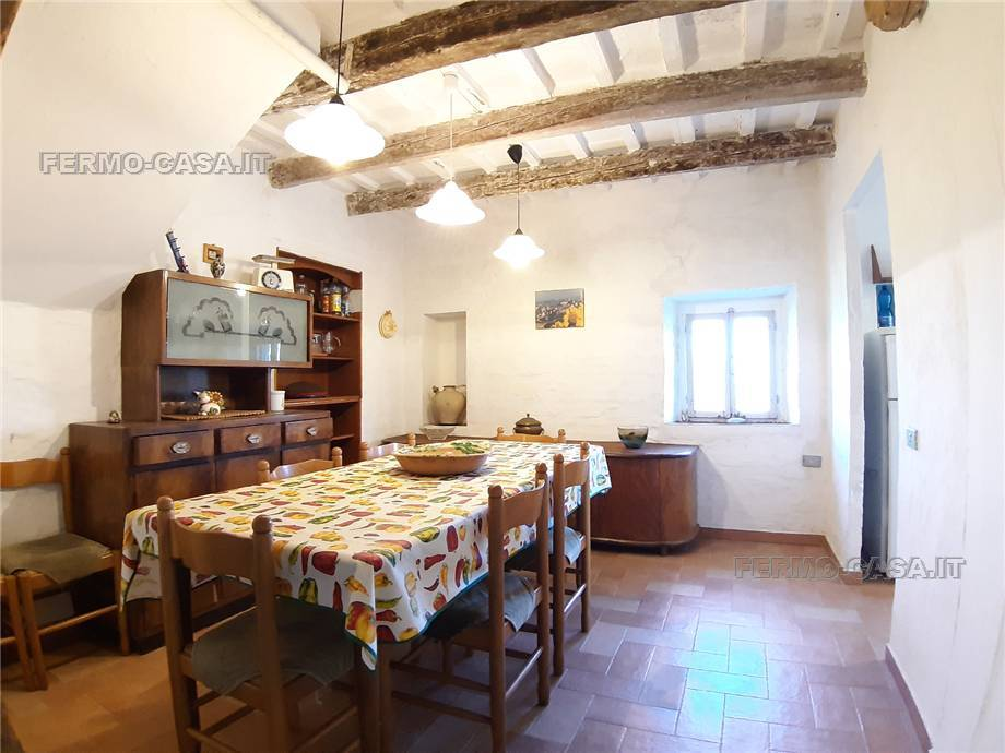 For sale Rural/farmhouse Porto San Giorgio  #psg021 n.9