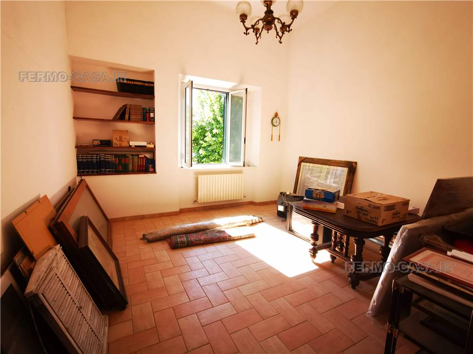 For sale Detached house Petritoli Moregnano #Mgn001 n.12
