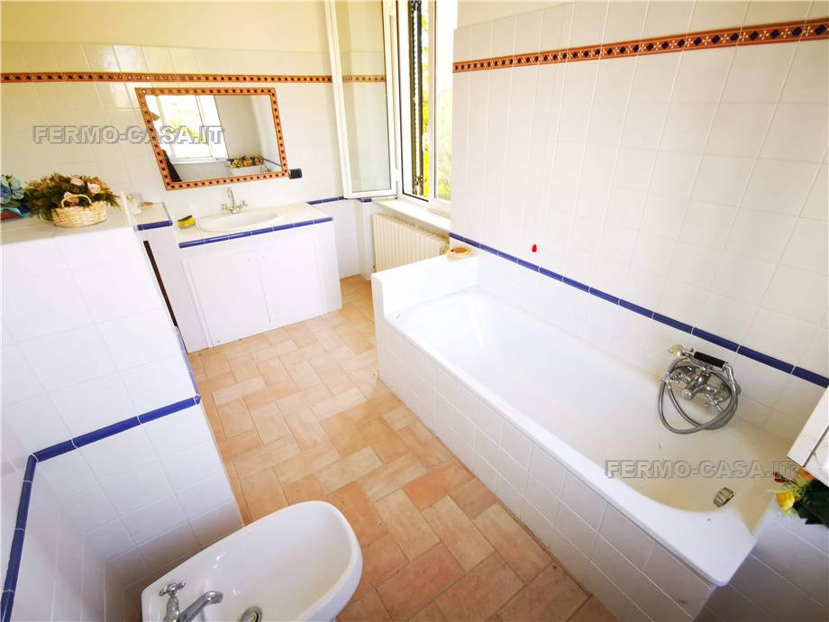 For sale Detached house Petritoli Moregnano #Mgn001 n.14