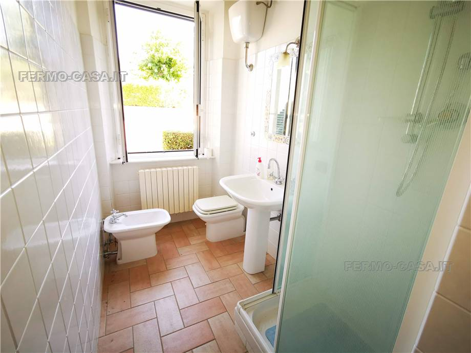 For sale Detached house Petritoli Moregnano #Mgn001 n.15