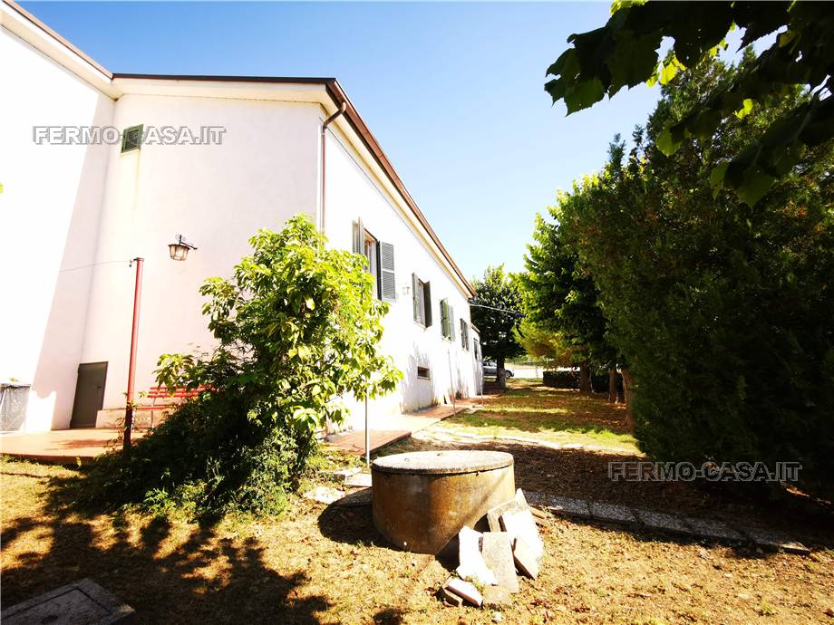For sale Detached house Petritoli Moregnano #Mgn001 n.2