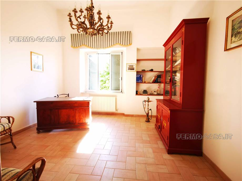 For sale Detached house Petritoli Moregnano #Mgn001 n.6