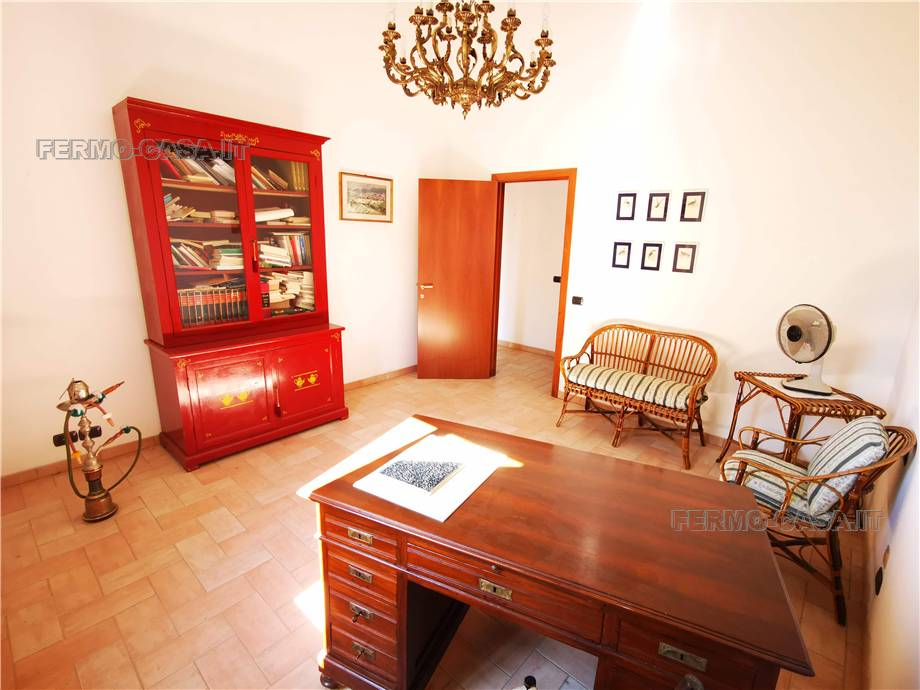 For sale Detached house Petritoli Moregnano #Mgn001 n.7
