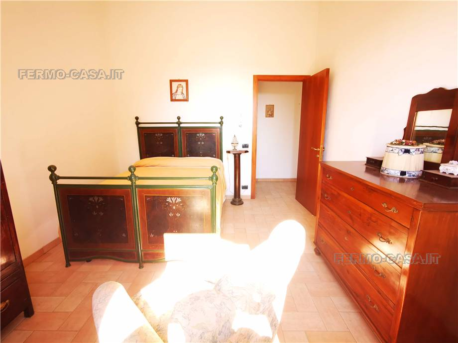 For sale Detached house Petritoli Moregnano #Mgn001 n.8