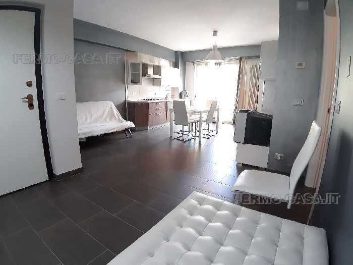 For sale Flat Porto Sant'Elpidio  #pse049 n.2