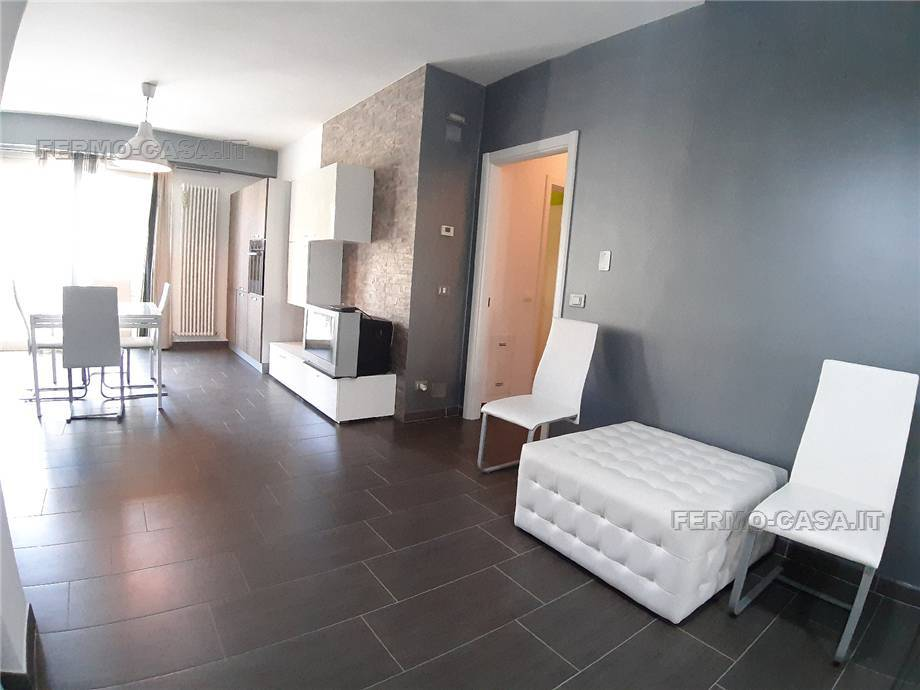 For sale Flat Porto Sant'Elpidio  #pse049 n.5