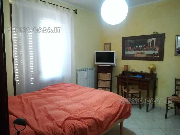 For sale Flat Fermo S. Francesco / S. Caterin #fm089 n.5
