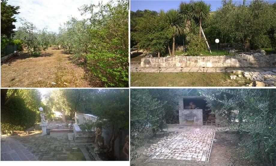 For sale Detached house Pedaso  #Ped013 n.11