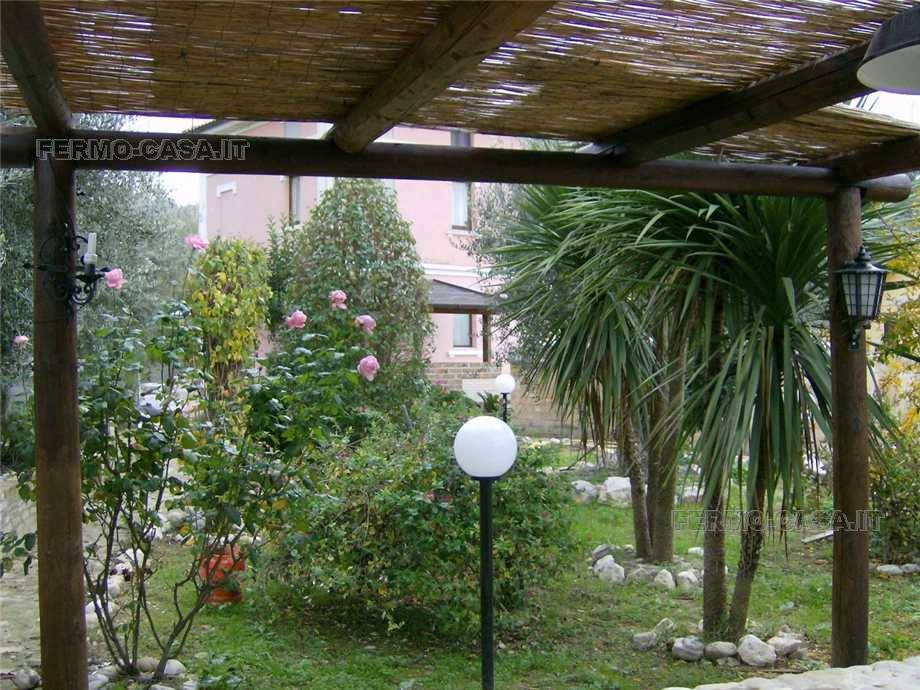 For sale Detached house Pedaso  #Ped013 n.14