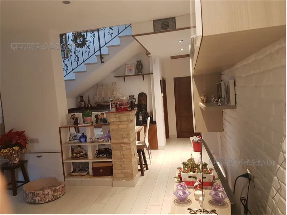For sale Detached house Pedaso  #Ped013 n.2