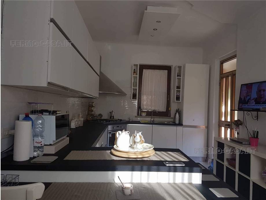 For sale Detached house Pedaso  #Ped013 n.3